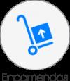 icones-encomendas
