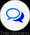 icones-fale-conosco