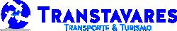 logo-transtavares-transporte-e-turismo